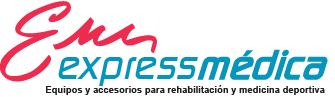 expressmedica