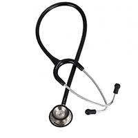 estetoscopio-profesional-adulto-duplex-20-riester